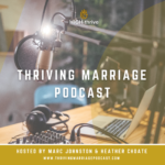 Thriving Marriage